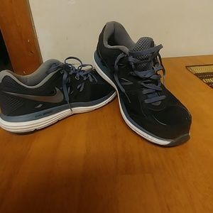 Mens young mens Nike Sneakers
